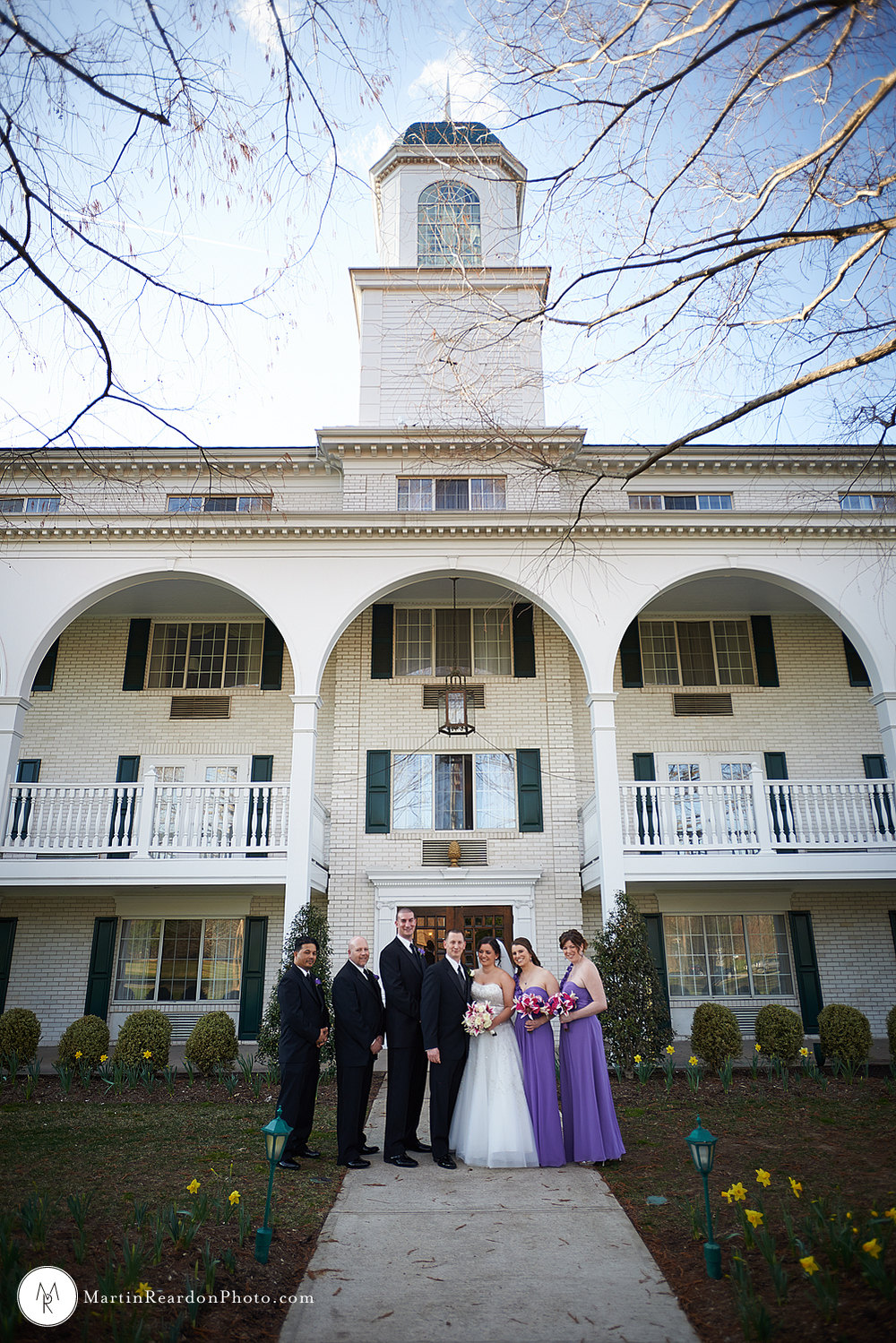 The_Madison_Hotel _New_Jersey_Wedding_Photographer_008.JPG