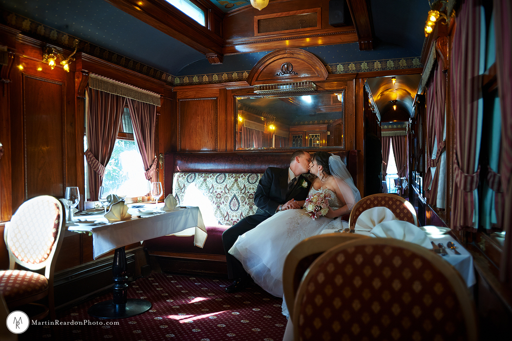 The_Madison_Hotel _New_Jersey_Wedding_Photographer_007.JPG