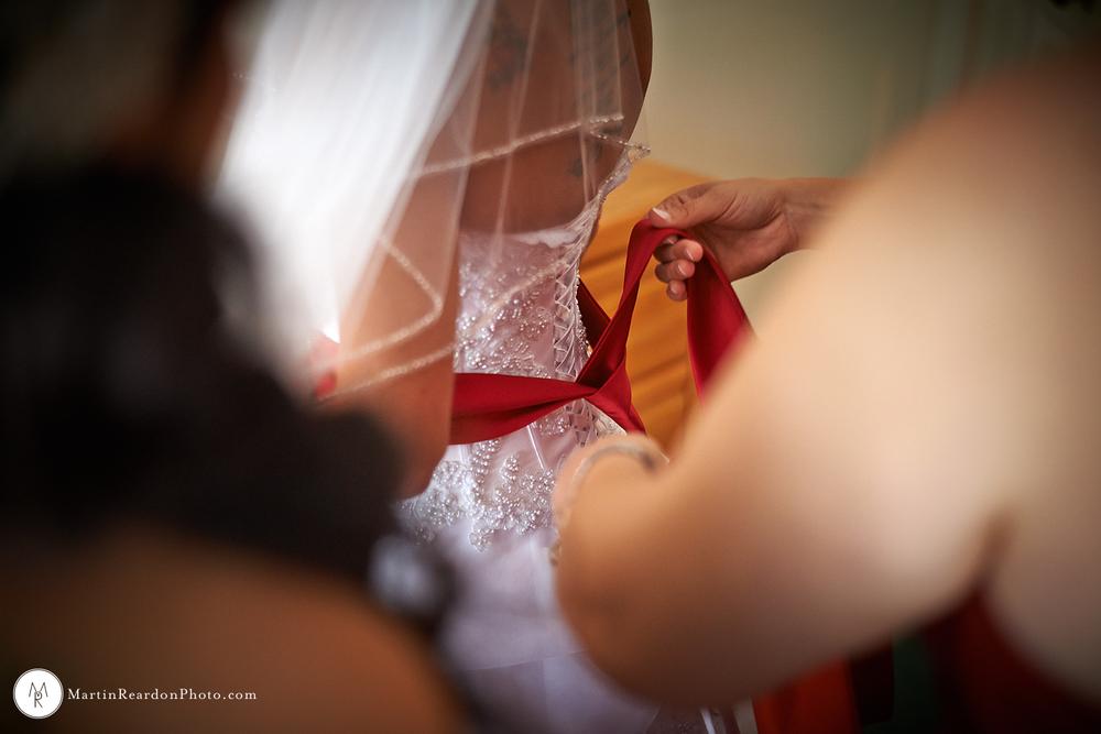 Woodloch_Pines_Wedding_Photographer_01.jpg