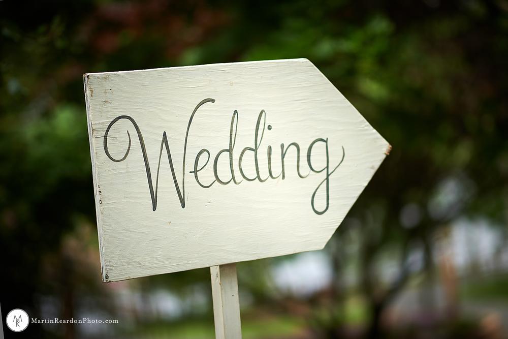 Woodloch_Pines_Wedding_Photographer_04.jpg