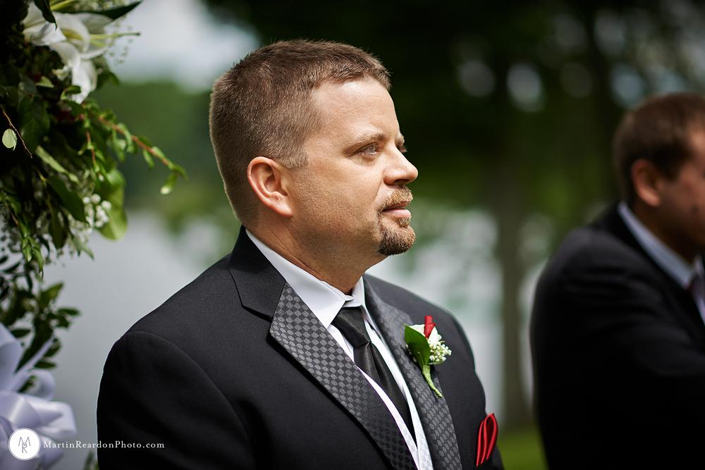 Woodloch_Pines_Wedding_Photographer_05.jpg