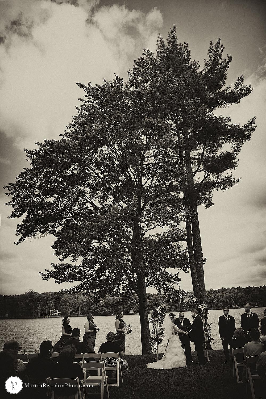 Woodloch_Pines_Wedding_Photographer_06.jpg