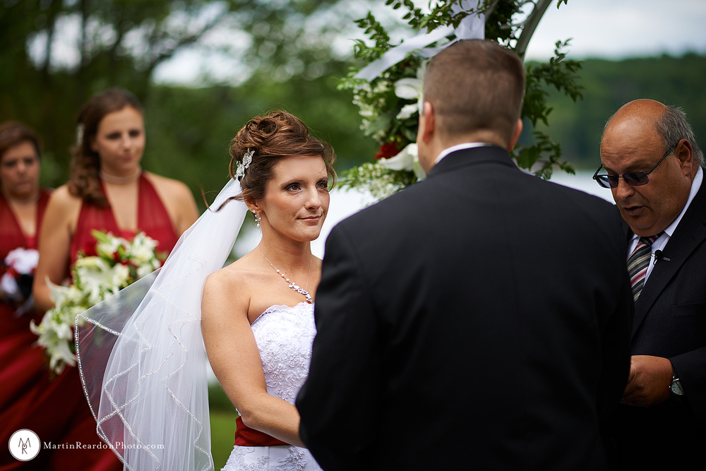 Woodloch_Pines_Wedding_Photographer_07.jpg