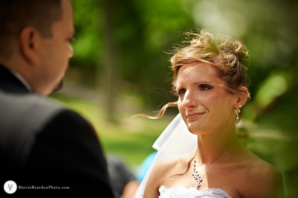 Woodloch_Pines_Wedding_Photographer_08.jpg