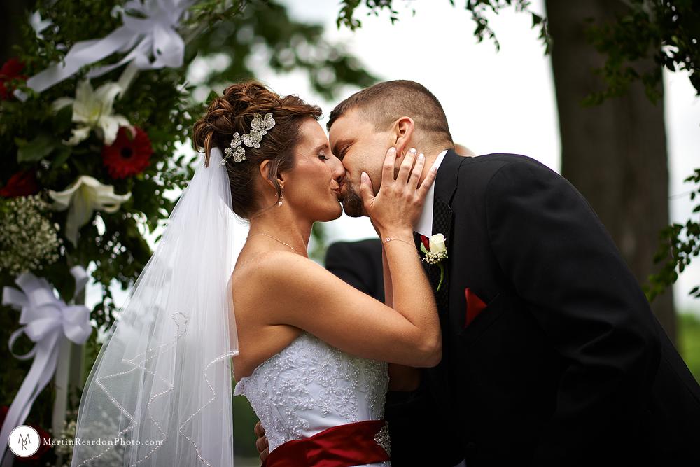 Woodloch_Pines_Wedding_Photographer_09.jpg