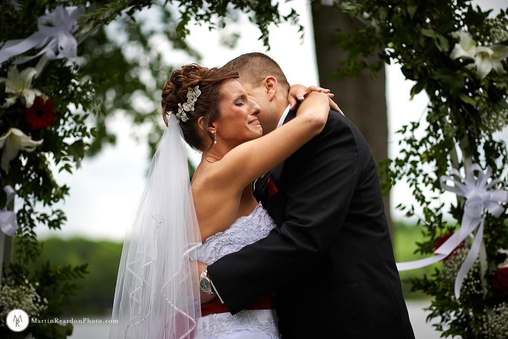 Woodloch_Pines_Wedding_Photographer_10.jpg