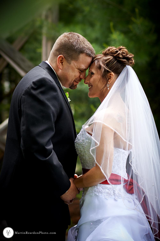 Woodloch_Pines_Wedding_Photographer_11.jpg
