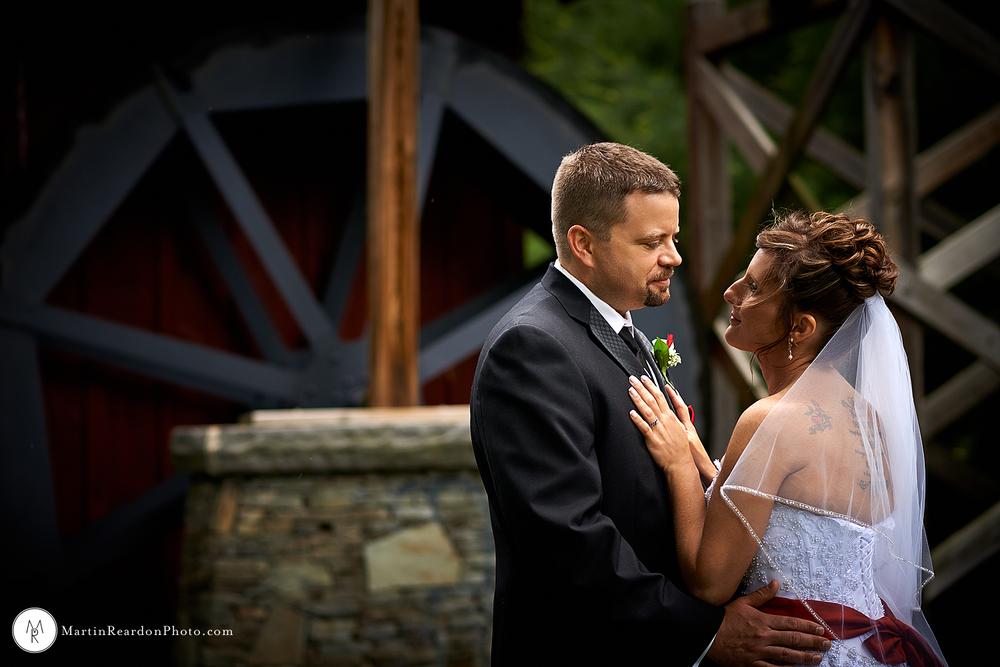 Woodloch_Pines_Wedding_Photographer_12.jpg