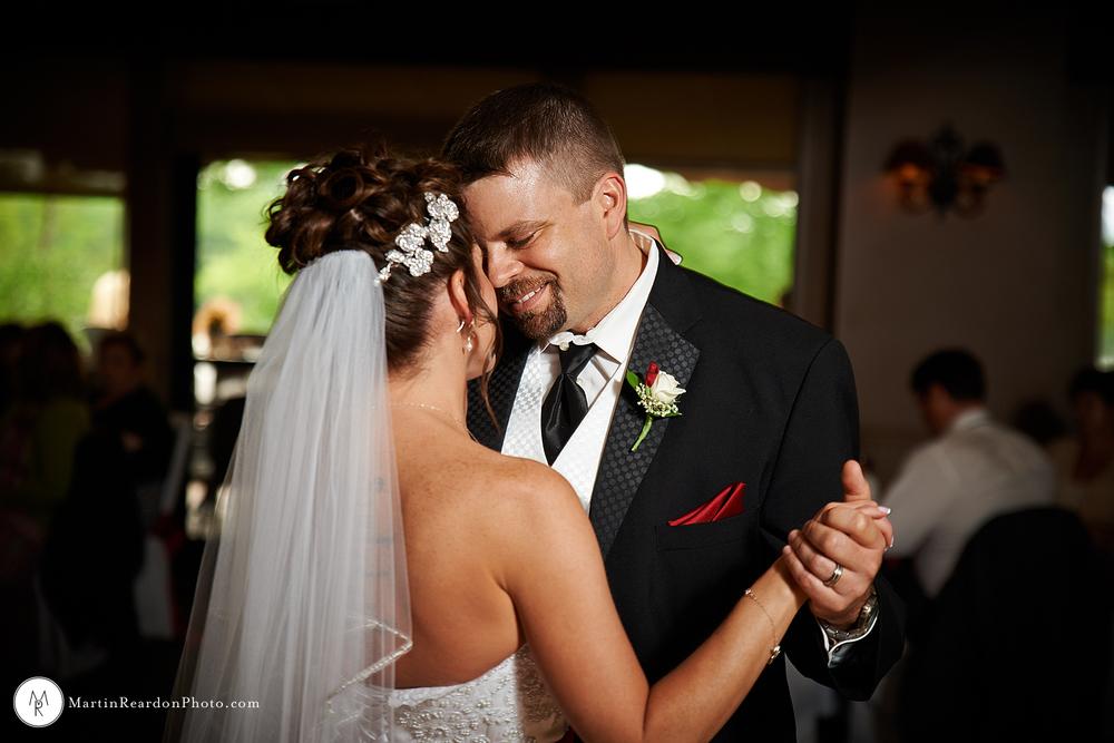 Woodloch_Pines_Wedding_Photographer_15.jpg