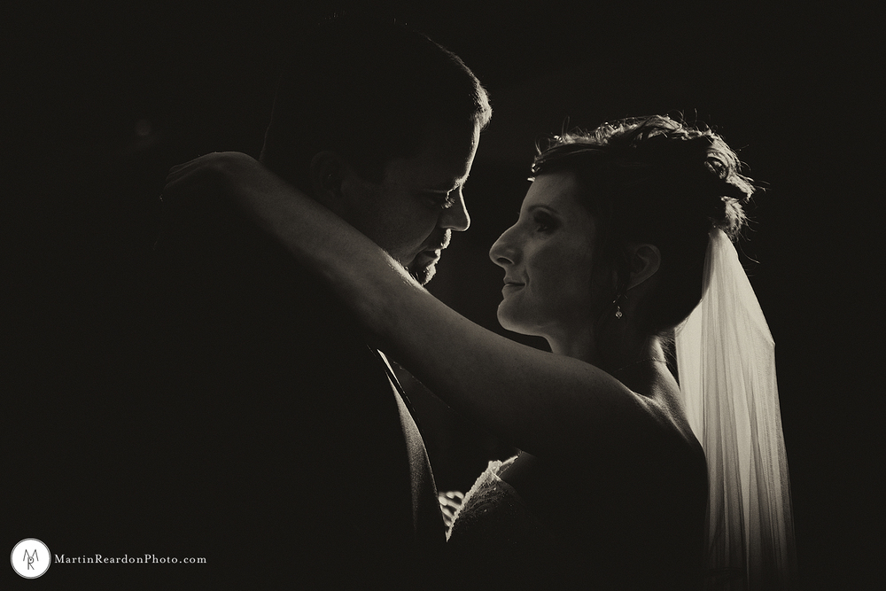 Woodloch_Pines_Wedding_Photographer_16.jpg