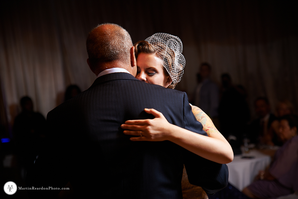New_Jersey_Wedding_Photographer_Suzanne_Bryant_009.jpg