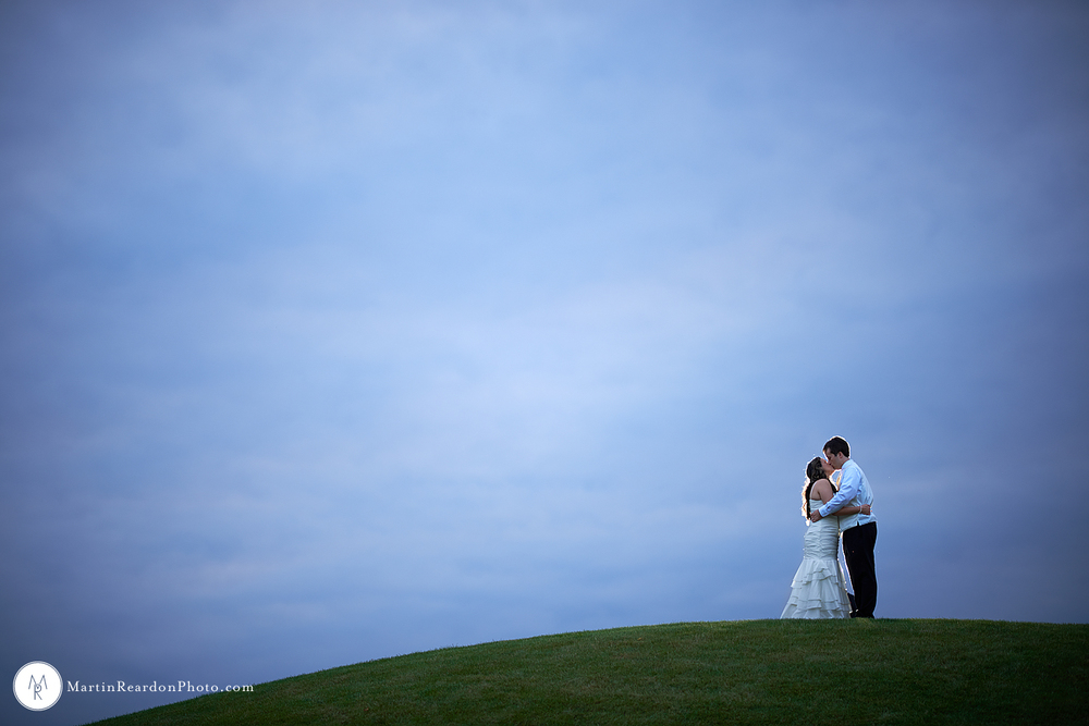Riverview_Country_Club_PA_Wedding_Photographer_011.jpg