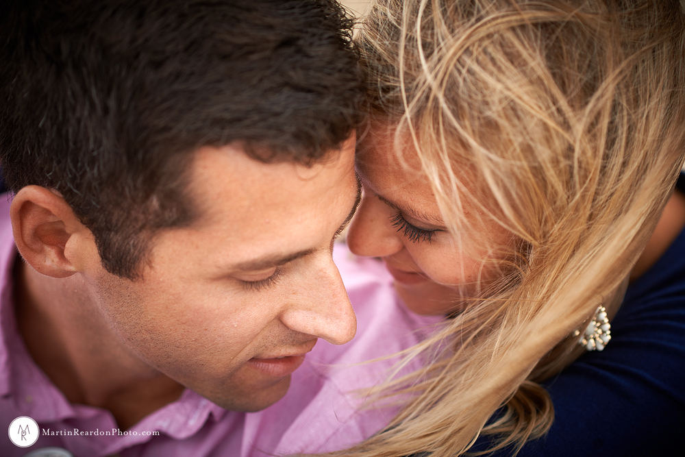 Ashley_Mike_Engagement_Photographer_2.jpg