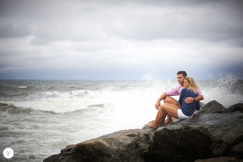 Ashley_Mike_Engagement_Photographer_3.jpg