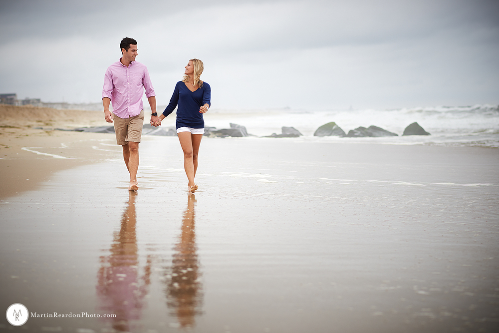 Ashley_Mike_Engagement_Photographer_4.jpg