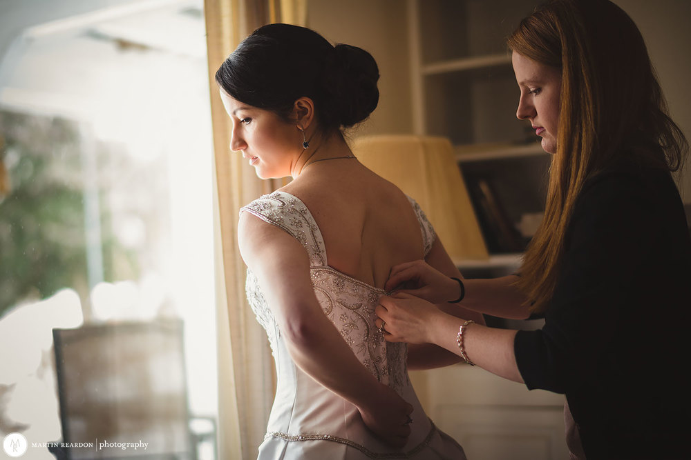 5-Bride-Zipping-Up-Dress.jpg