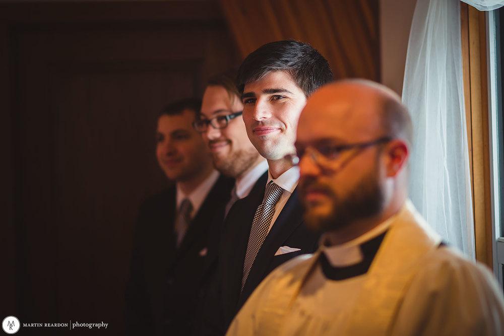6-Groom-Waiting-For-Bride.jpg
