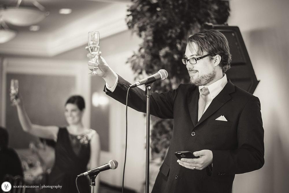 9-Wedding-Reception-Toast.jpg
