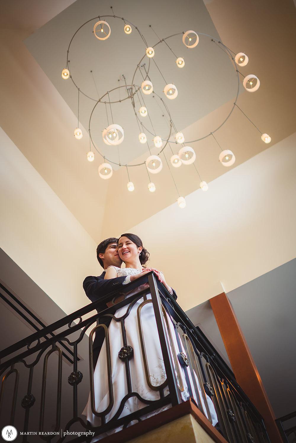10-Bride-And-Groom-Portrait-From-Below.jpg