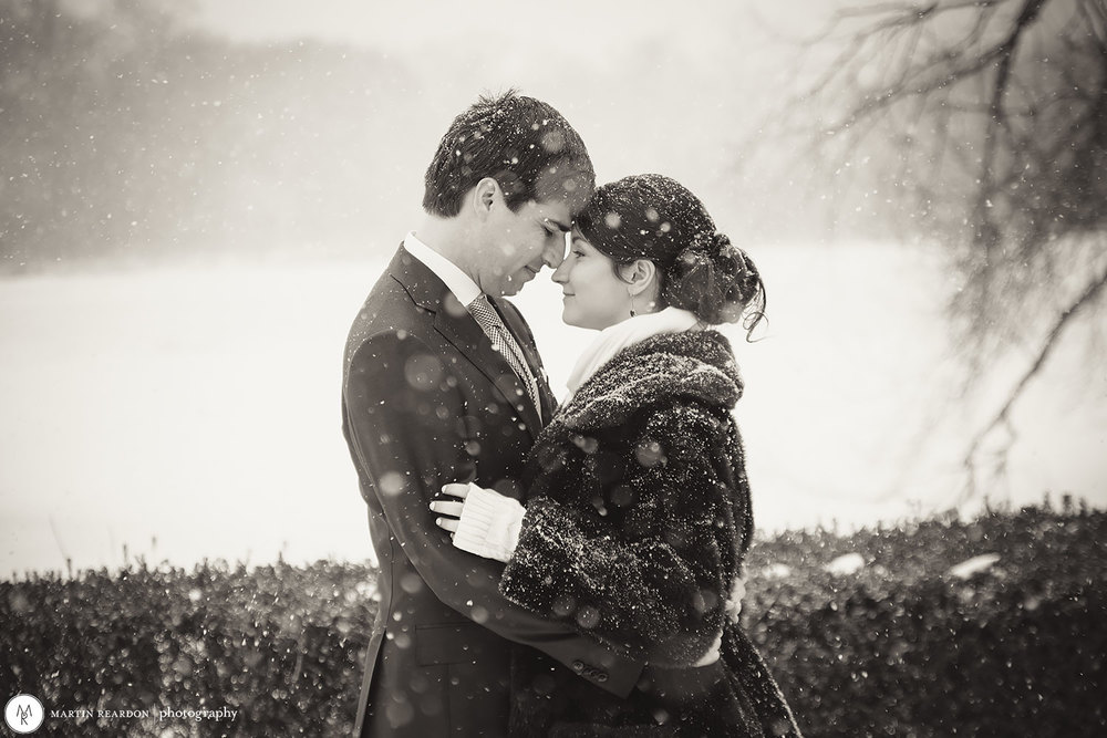 12-Bride-and-groom-in-snow-black-and-white.jpg