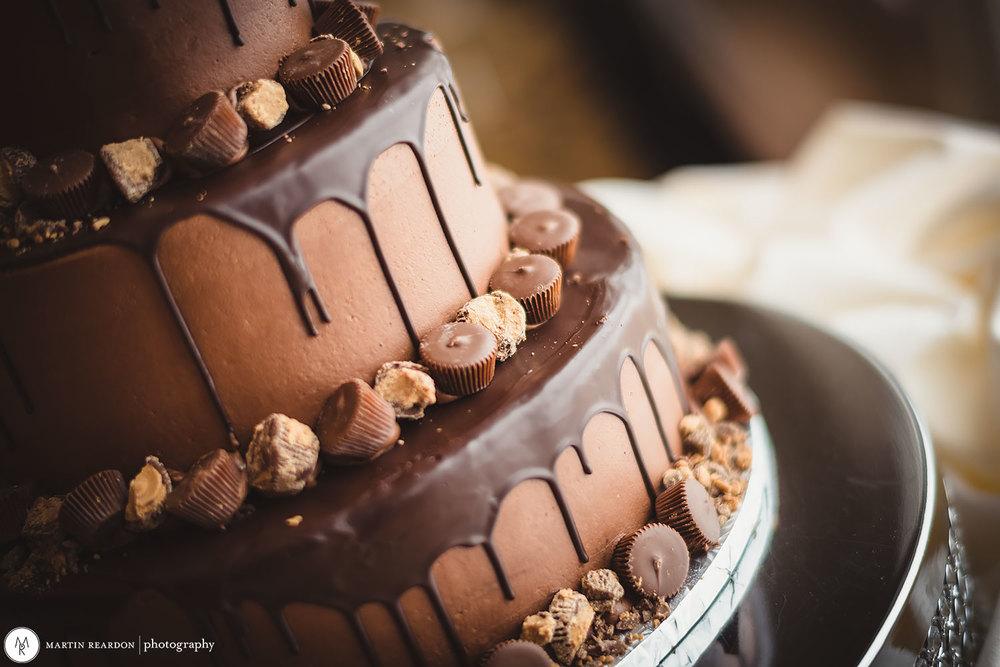 14-reeses-cup-cake.jpg