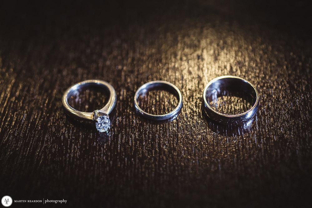 15-Ring-Detail-shot.jpg