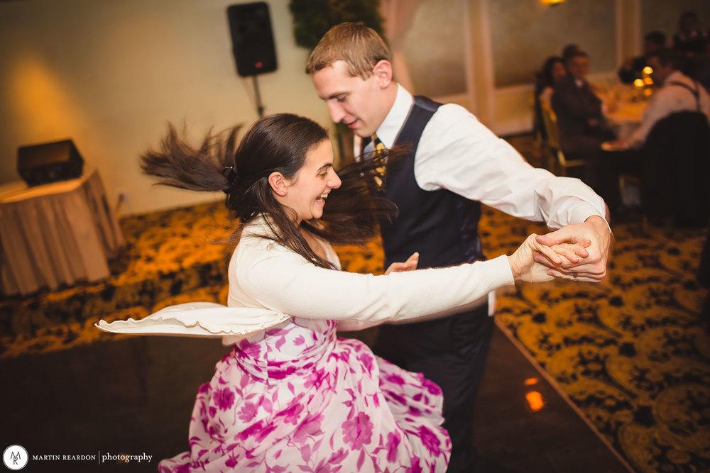 16-reception-dancing-shot.jpg