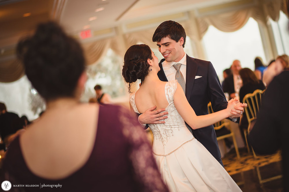 18-wedding-reception-groom-dancing-with-bride.jpg
