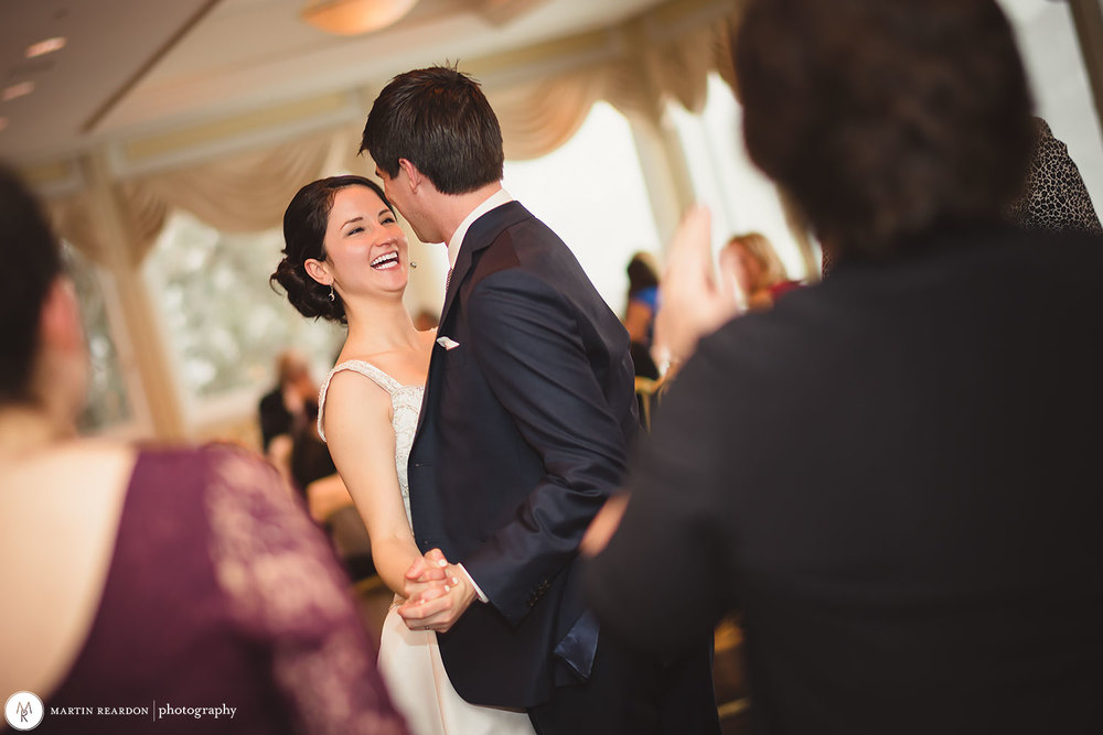 19-wedding-reception-bride-dancing-with-groom.jpg