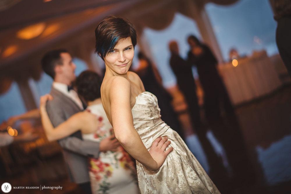 21-wedding-reception-dancing.jpg