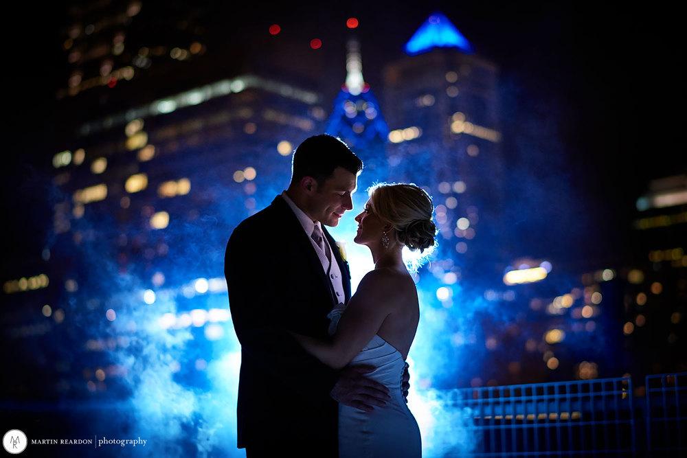Franklin-Institute-Philadelphia-Wedding-Photographer-Portrait.jpg