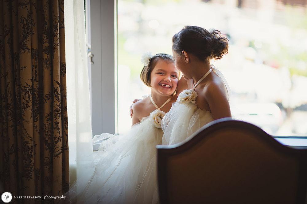 Philadelphia wedding photographer lindsay jeff for Wedding photographer assistant