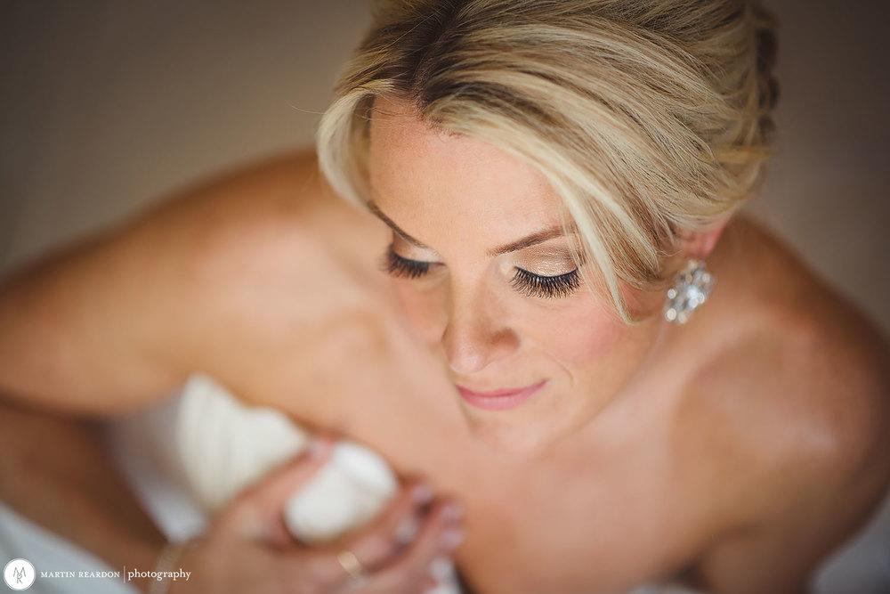 Philadelphia Wedding Photographer Lindsay Jeff