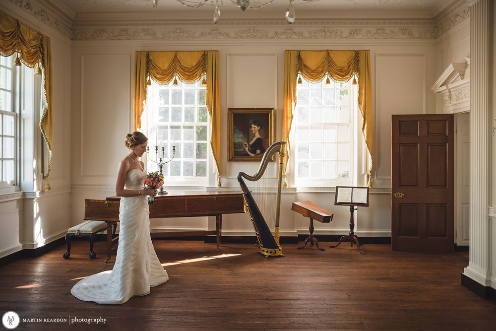 Powel house center city philadelphia wedding photographer for Powell house