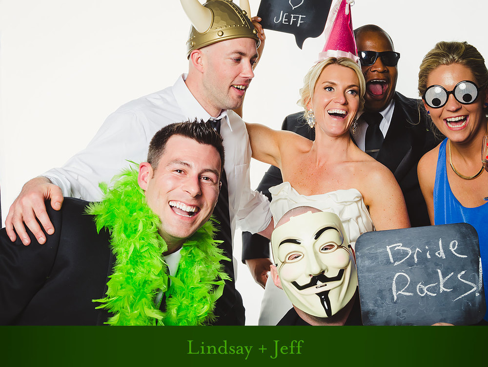 Lindsay-Jeff-Philadelphia-Photo-Booth.jpg