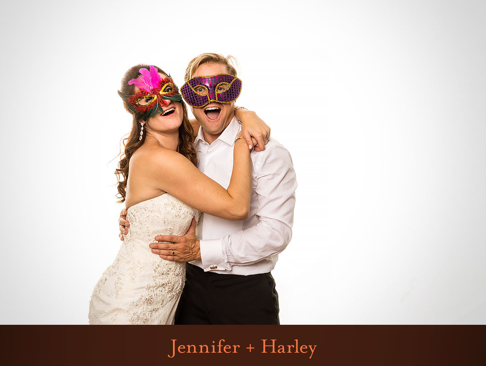 Jennifer-Harley-Philadelphia-Photo-Booth.jpg