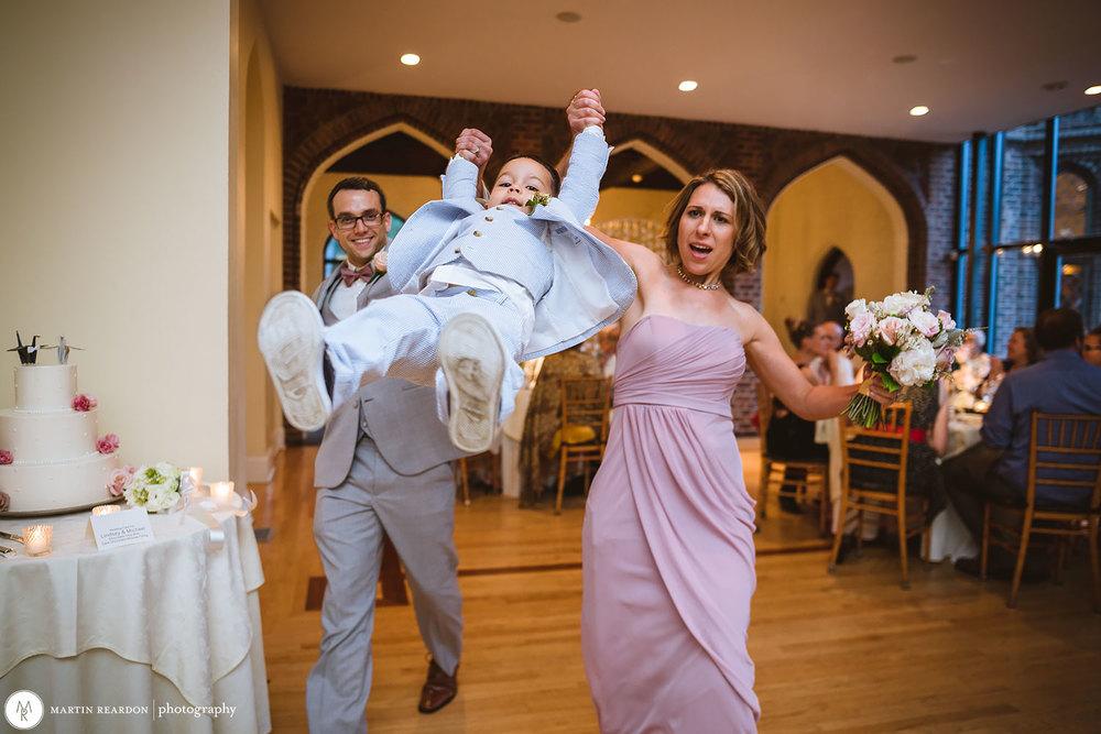 Aldie Mansion Wedding Photographer Lindsey Michael