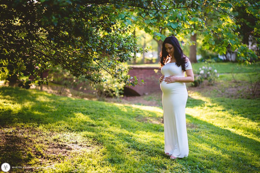 Stephanie_Nicholas_Maternity_5-10-17_18_40_41_39.jpg