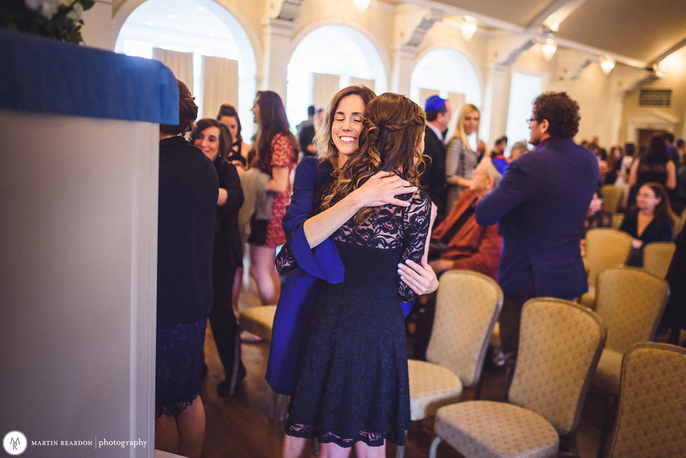 Heather_Weisberg_Mitzvah_11-5-17_12_28_10_95.jpg