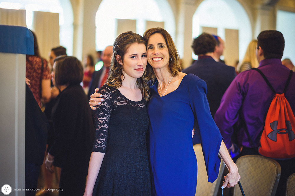 Heather_Weisberg_Mitzvah_11-5-17_12_28_19_13.jpg