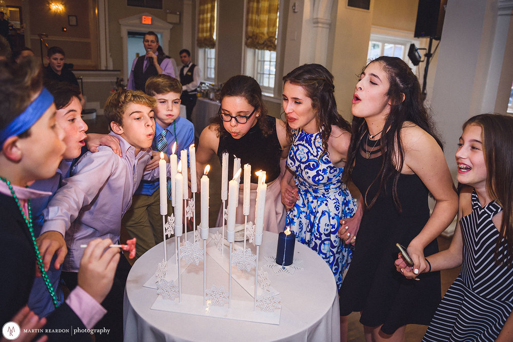 Heather_Weisberg_Mitzvah_11-5-17_16_22_40_67.jpg