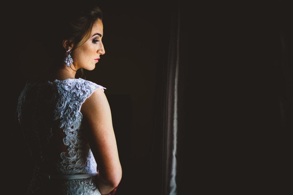Pen-Ryn-Wedding_Anton-Drummond-Photography_Philadelphia-Wedding-Photographer-0011.jpg
