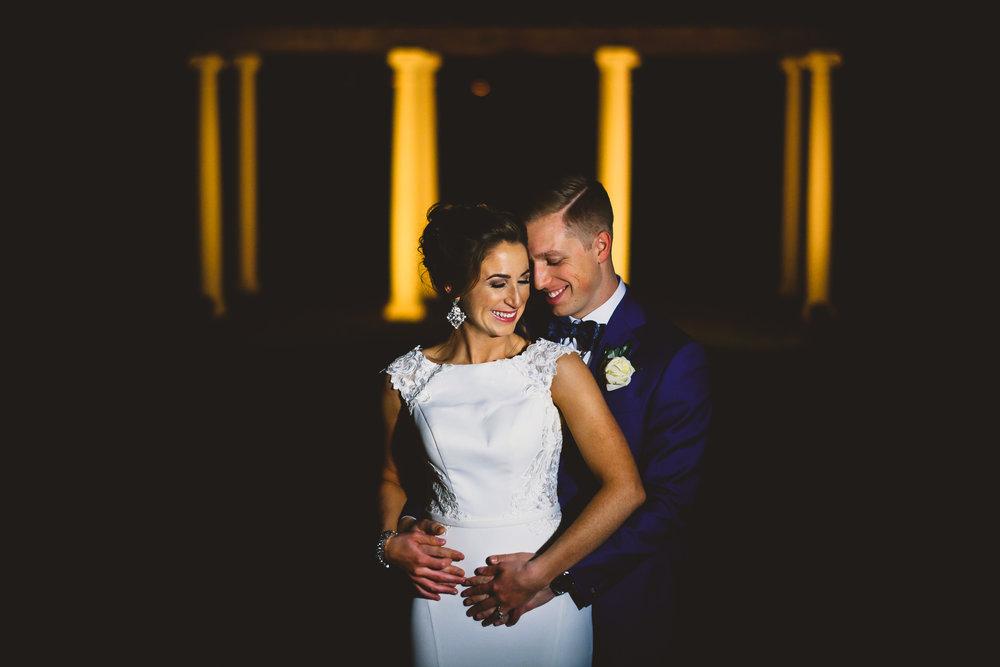 Pen-Ryn-Wedding_Anton-Drummond-Photography_Philadelphia-Wedding-Photographer-0072.jpg