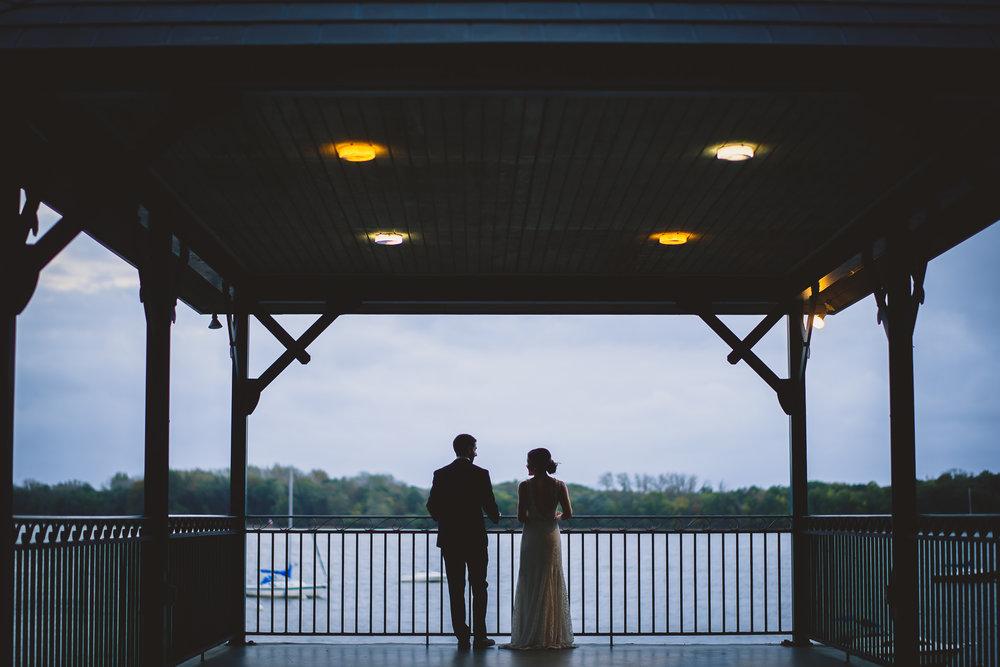 Philadelphia Wedding Photographer-0042.jpg