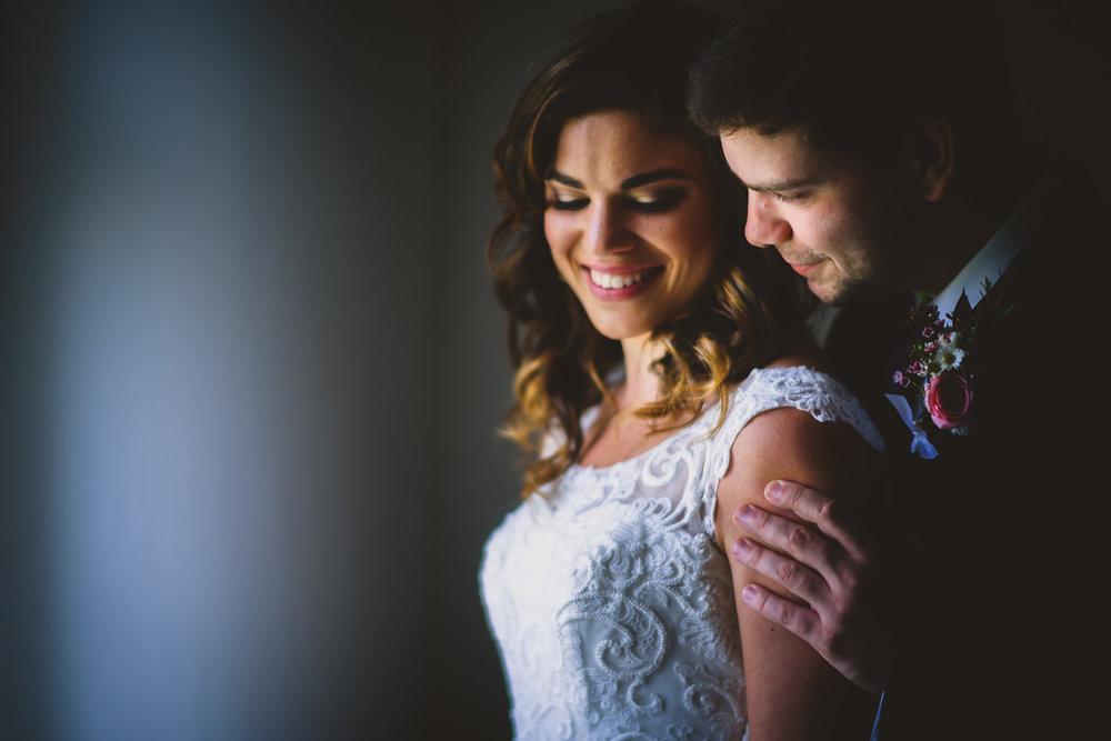 Springton-Manor-Wedding-Anton-Drummond-Photography-0015.jpg
