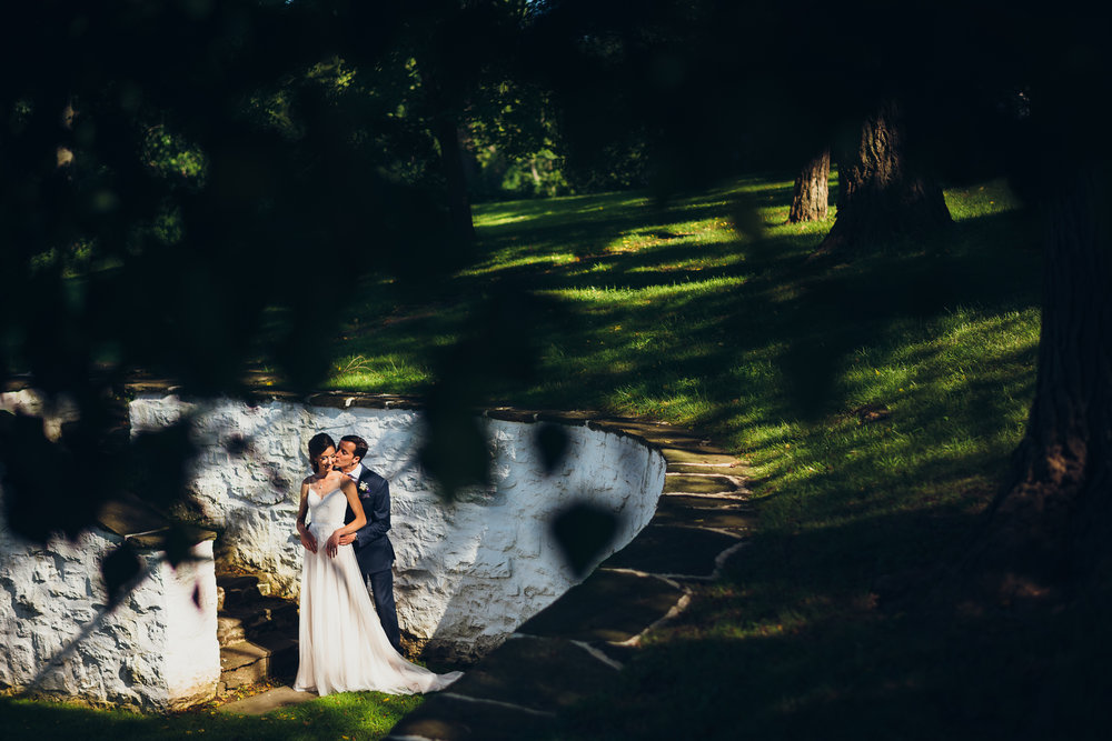 The-Philander-Chase-Knox-Estate-Wedding-0009.jpg