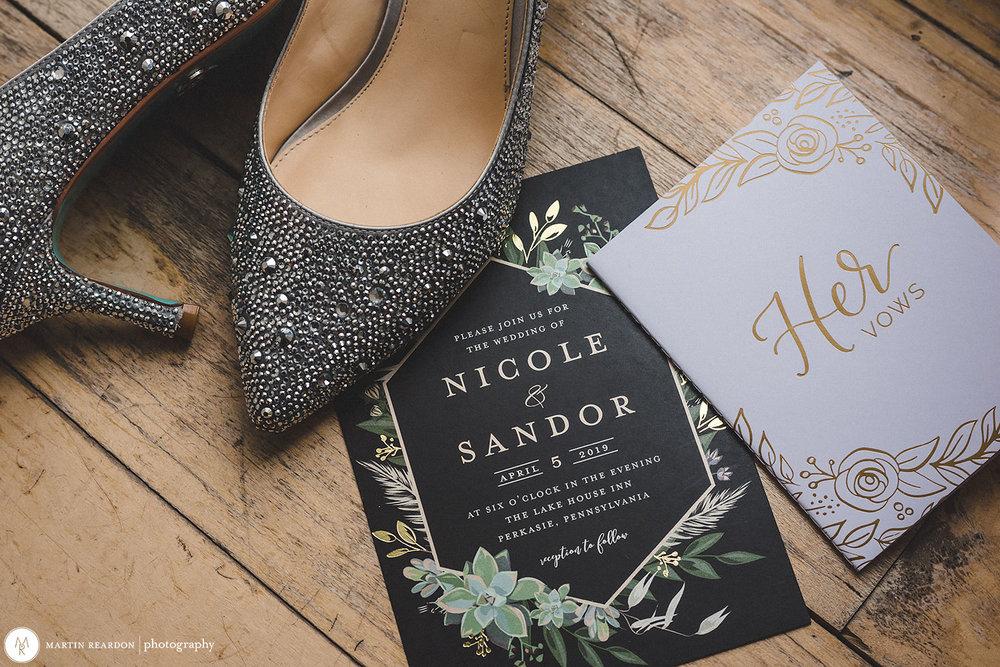 Nicole_Sandor_4-5-19_14_54_18_56.jpg