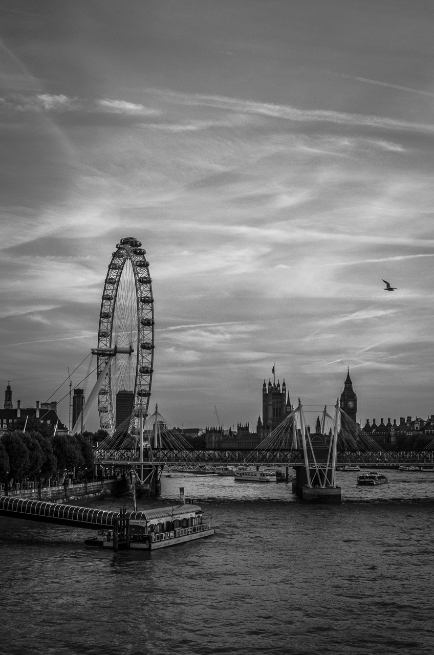 Postcard|London Eye|6211|September 03, 2012.jpg