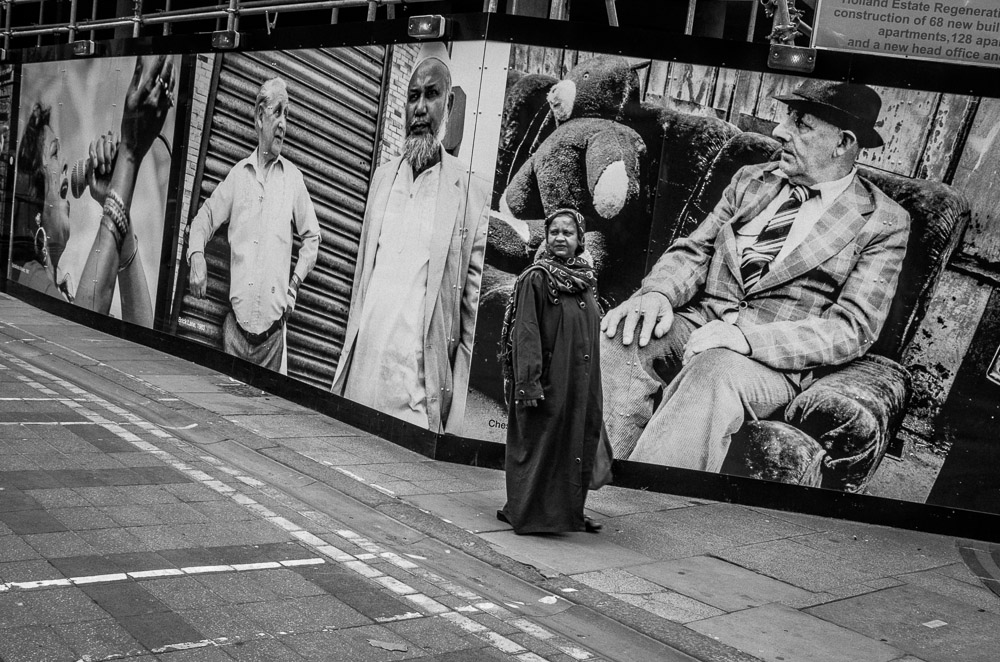 London|Brick lane|5688|June 01, 2013.jpg