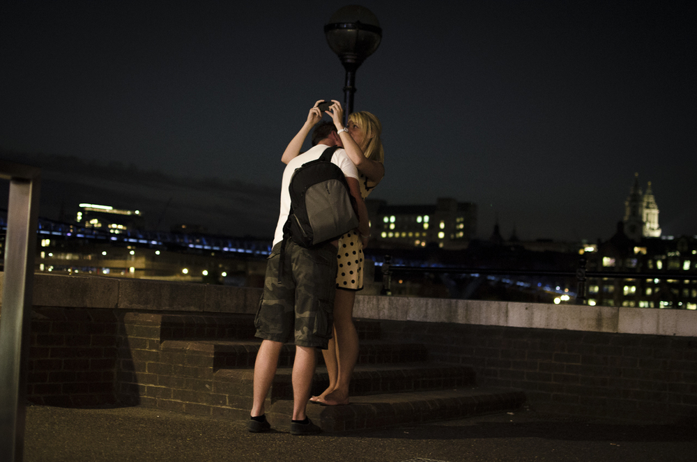London|Love in the times of mobile phones|4959|July 26, 2012.jpg